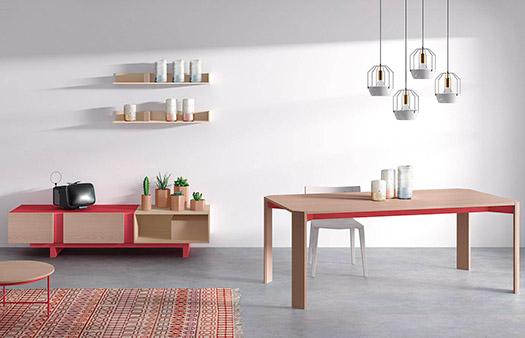 Dismobel - Tienda de Muebles Online - Compra de Muebles Online - Muebles de H...