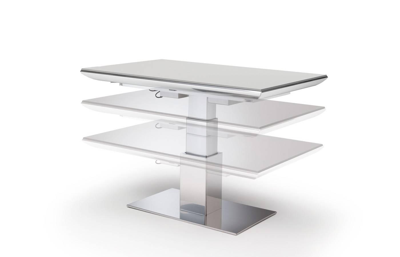 Mesa transformable e motion dismobel for Mesa comedor transformable