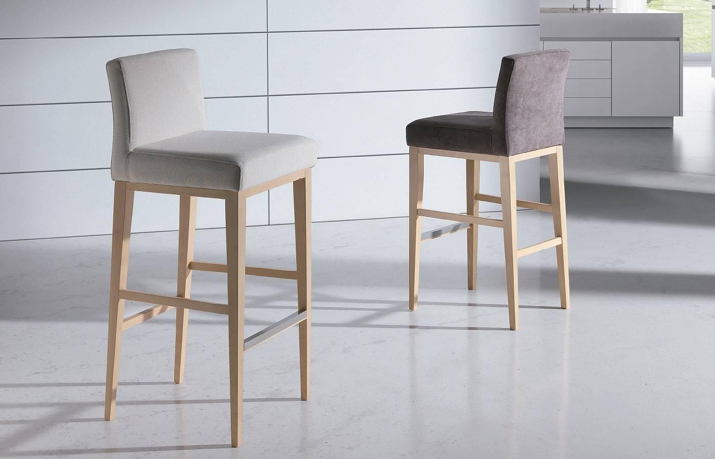 Conjunto mesa alta taburetes slatten dismobel - Mesa alta con taburetes ...
