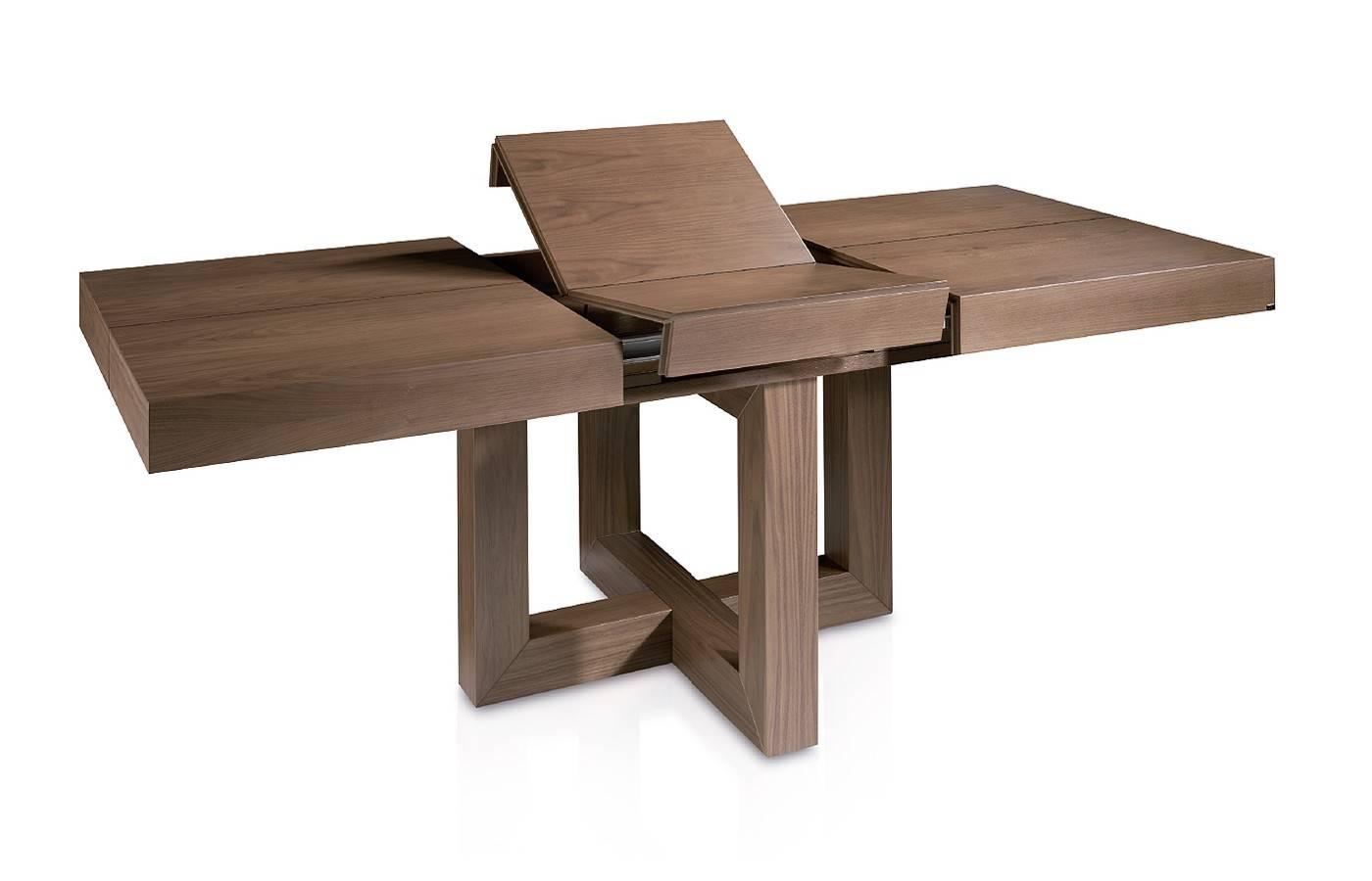 Conjunto mesa + sillas Talvik - Dismobel