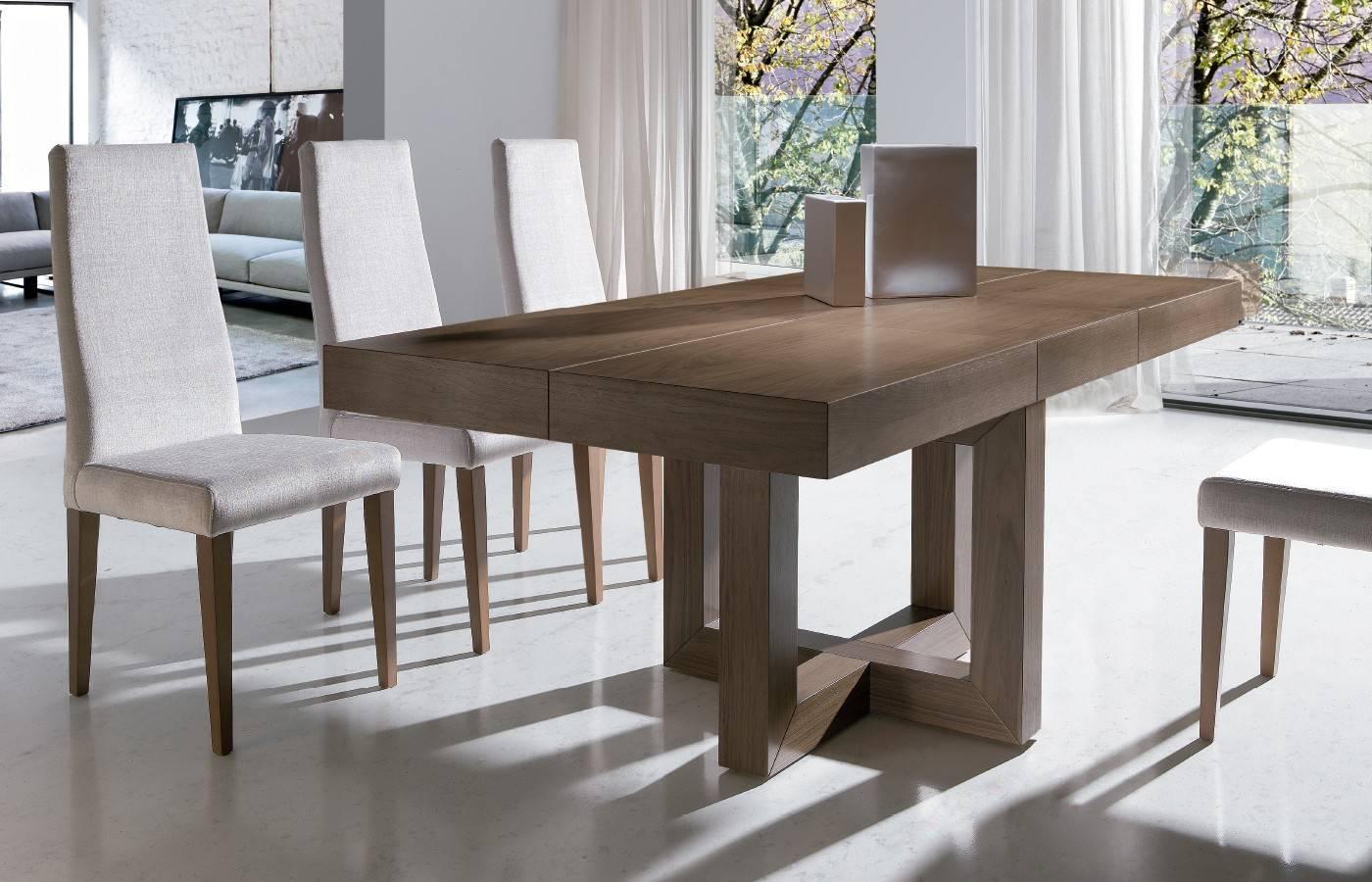 Conjunto mesa sillas talvik dismobel for Sillas comedor rebajas