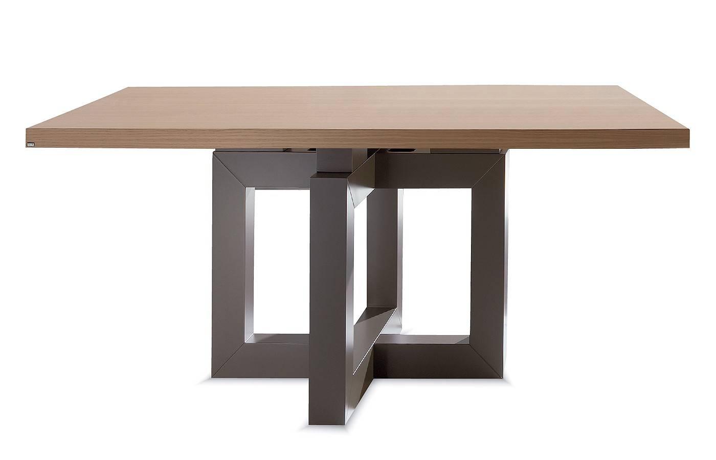 Conjunto mesa sillas neiden dismobel for Conjunto mesa y sillas comedor
