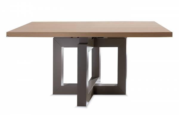 Mesa de comedor Neiden