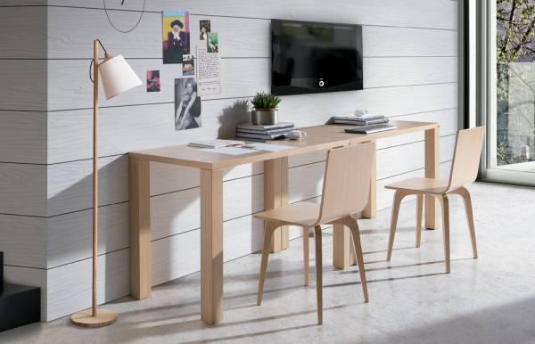 Mesa de comedor Markkina XS