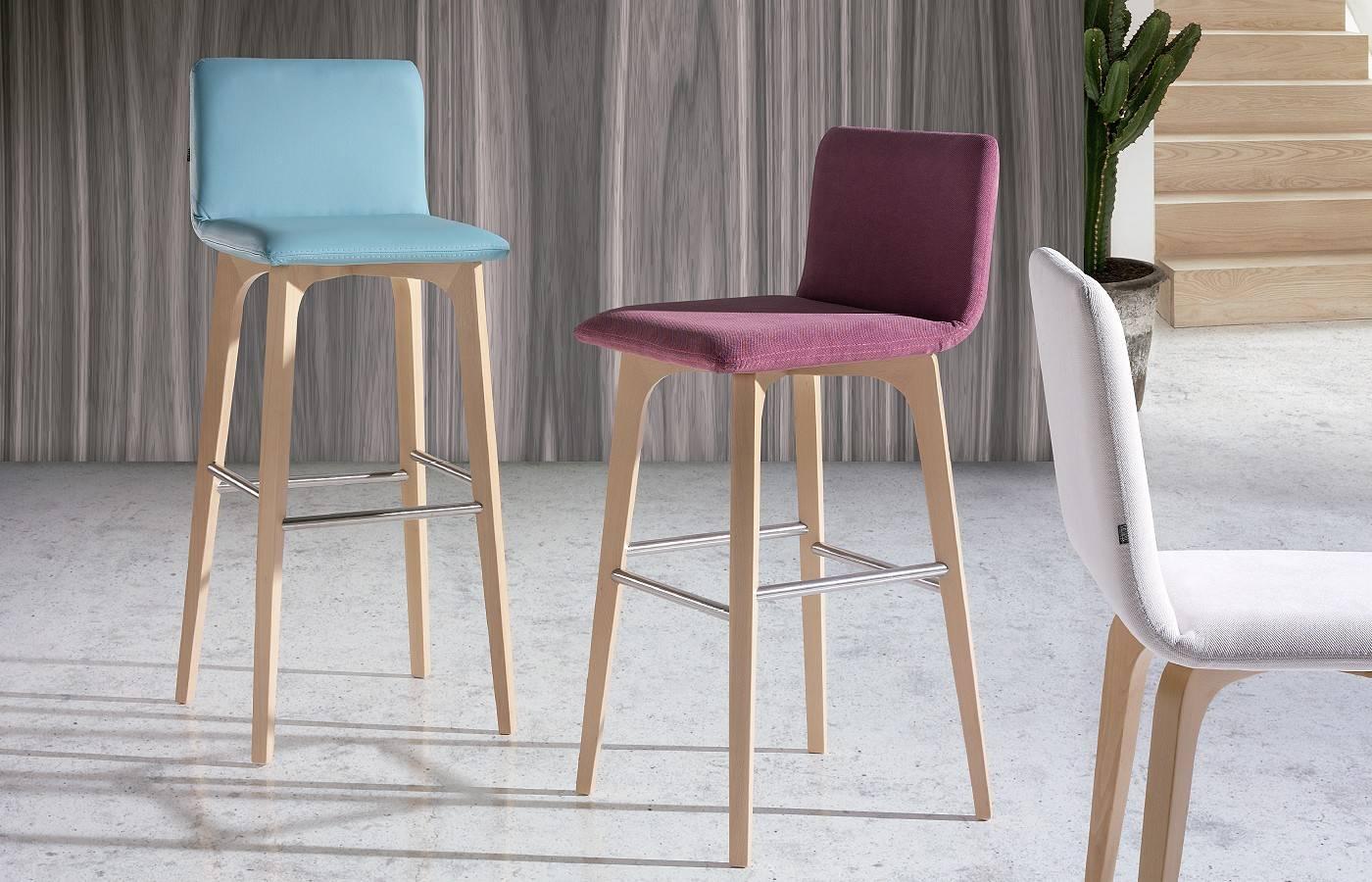 Conjunto mesa sillas okna 2 dismobel for Sillas comedor rebajas