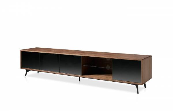 Mueble tv leebay dismobel for Mueble tv multimedia