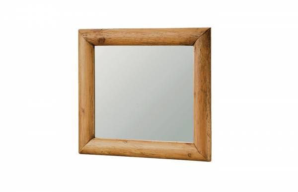 Espejo Angon