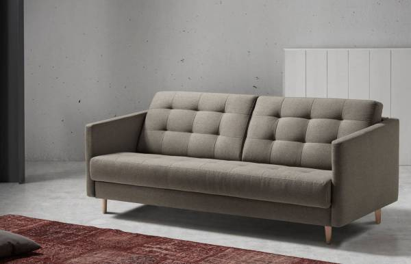 Sofa cama Houston