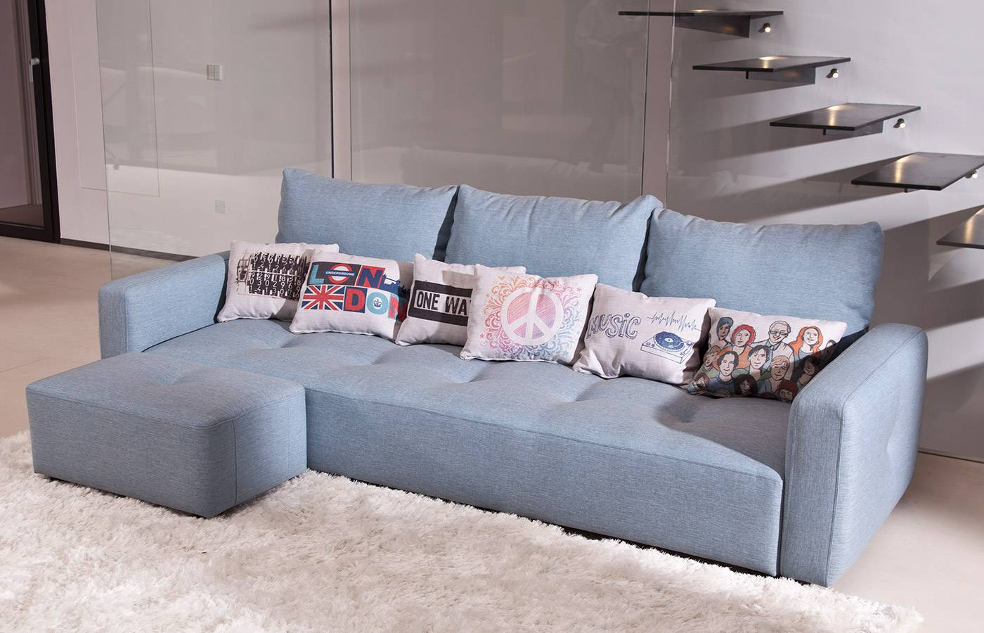 Sof S Online Comprar Sof Online Comprar Sof S Online  # Muebles Liquidacion Manacor