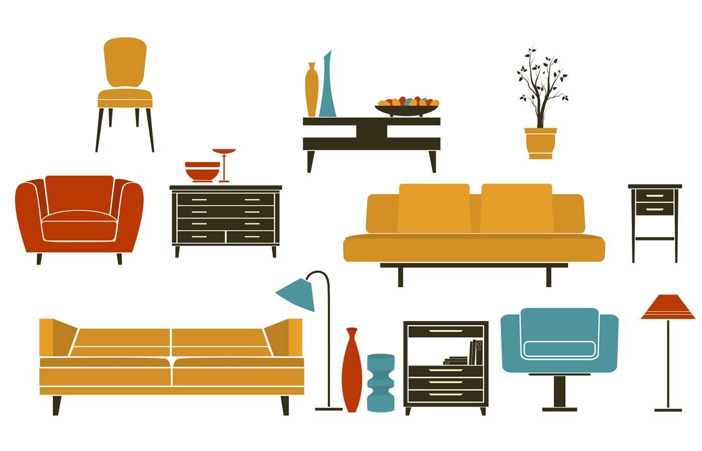 recogida trastos viejos barcelona que recogemos muebles