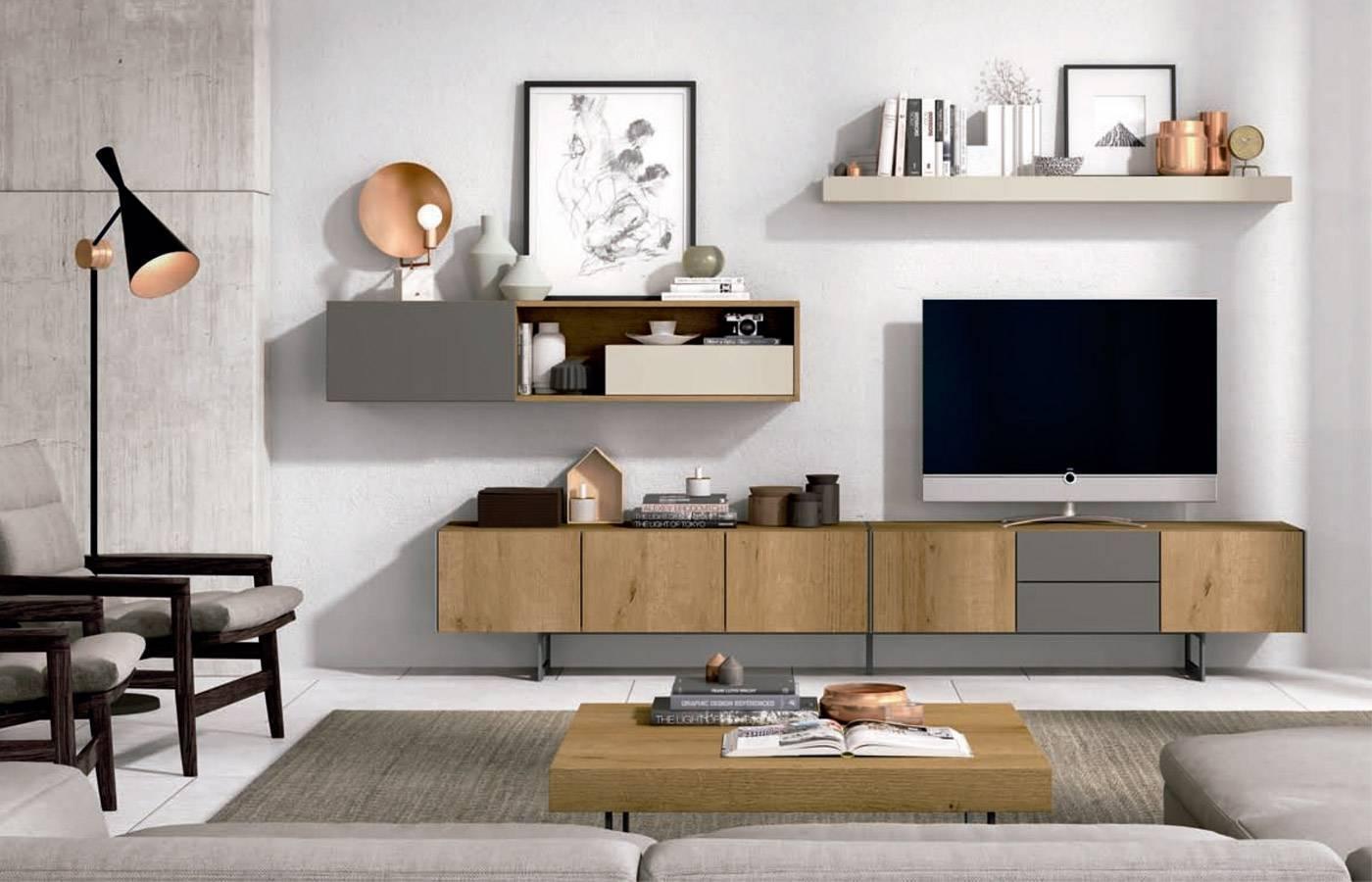 nico muebles italianos online componente ideas de