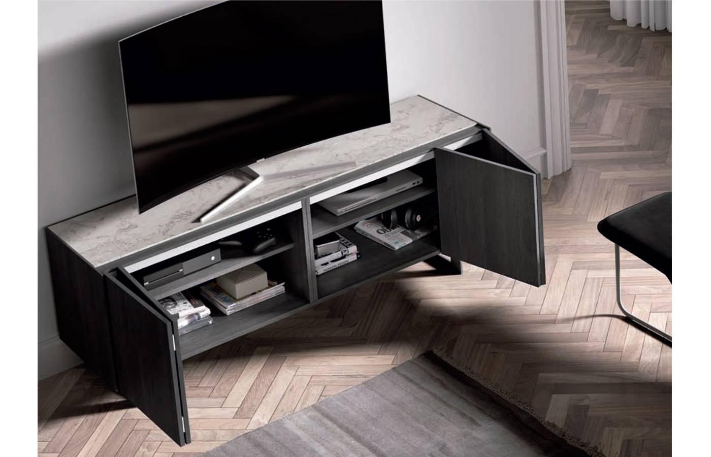 Mueble TV Darquet - Dismobel