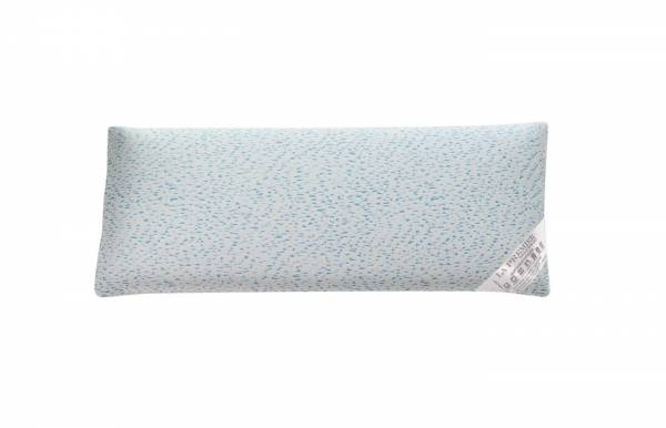 Almohada Visco Lavable