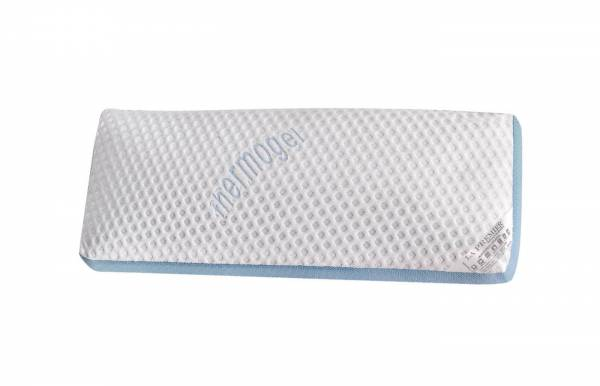 Almohada Thermo Gel