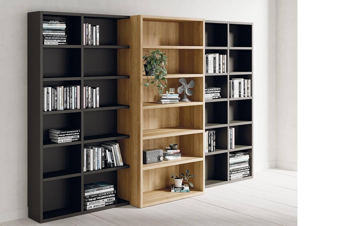 Librería estantería AddBox 35 de Lagrama
