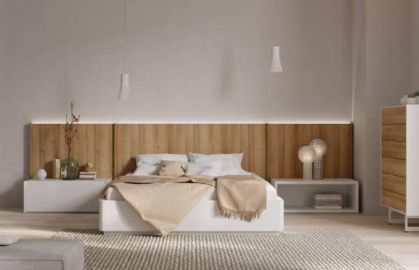 Dormitorio New Kandor 12-13 de Lagrama