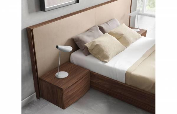 Dormitorio Dreams 504 de A.Brito