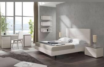 Dormitorio Dreams 518 de A.Brito
