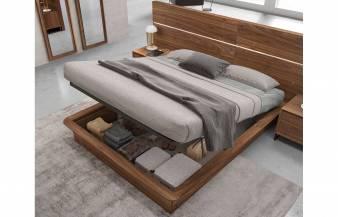 Dormitorio Dreams 519 de A.Brito