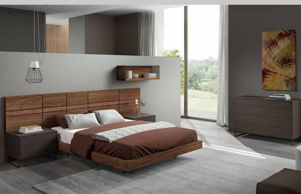 Dormitorio Dreams 522 de A.Brito