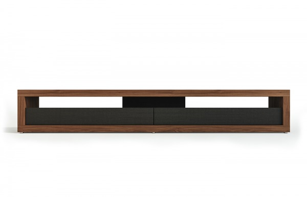 Mueble TV Qubic 2.0 modelo 74 de Piñero y Cabrero