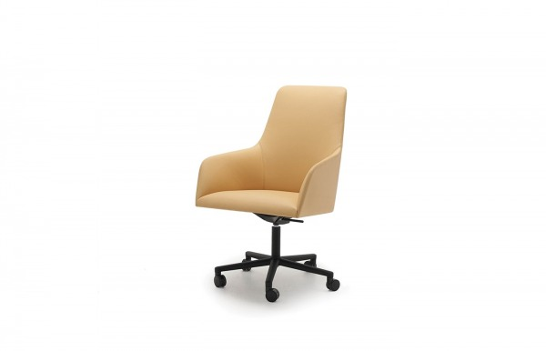 Silla Alya Executive de Andreu World