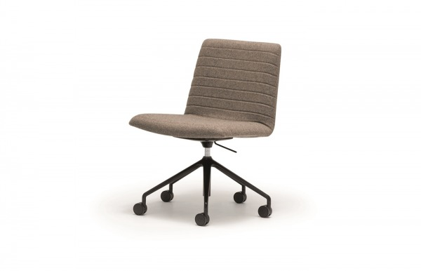 Silla Flex Executive de Andreu World
