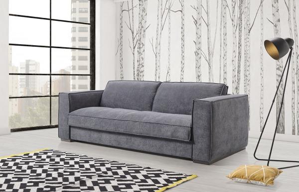 Sofá cama Baldo de Suinta