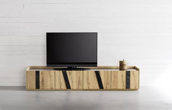 Mueble TV Elly de AltaCorte