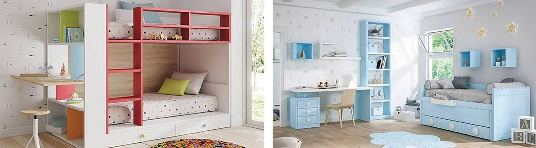 Muebles juveniles online muebles infantiles online for Crear muebles online