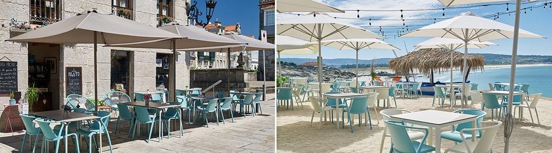 Parasoles y sombrillas dismobel - Sombrillas y parasoles ...