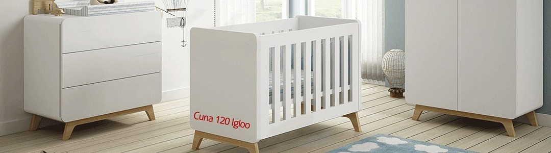 Colección PC - Baby en Promoción