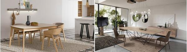 Mesas de Comedor Online – Comprar Mesa de Comedor Online – Dismobel