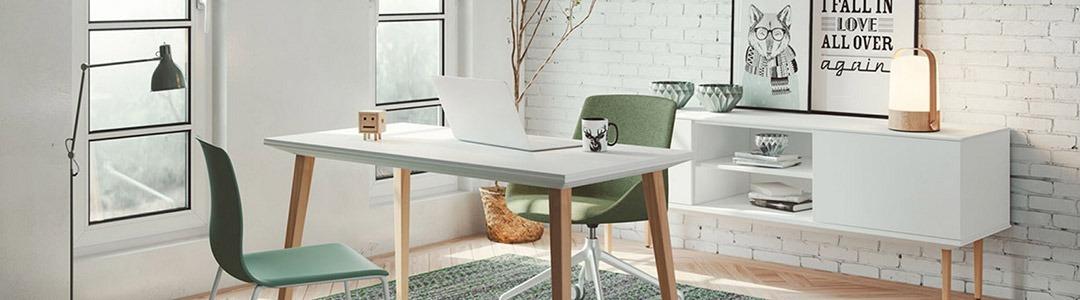 Espacios de Trabajo – Comprar Muebles de Oficina Online – Mobiliario de Oficina Online – Sillas y Mesas de Oficina – Dismobel