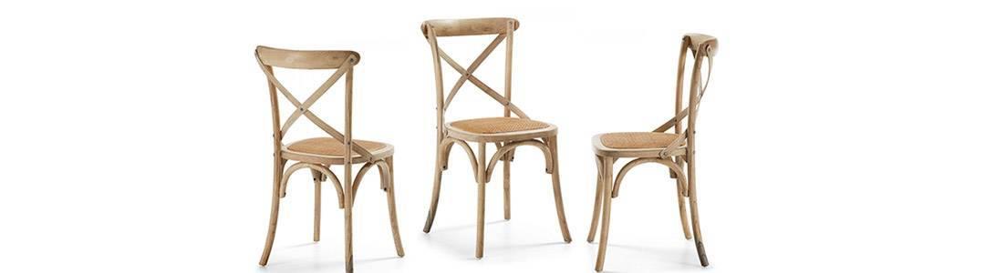 Sillas de cocina online comprar sillas de cocina online for Sillas para la cocina