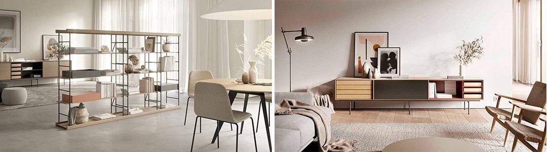 Comprar Muebles Salón Online - Muebles de Salón Online - Comprar Muebles de Salón - Muebles Salón Online