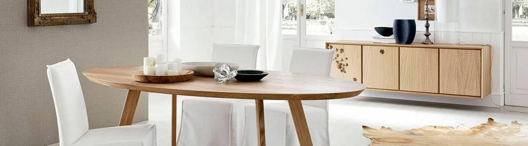 Mesas de Comedor Online - Sillas de Comedor Online