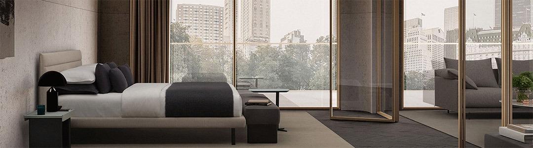 Dormitorios Online