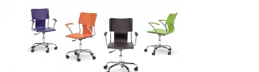Sillas de estudio juveniles sillas de estudio infantiles - Sillas de estudio para ninos ...