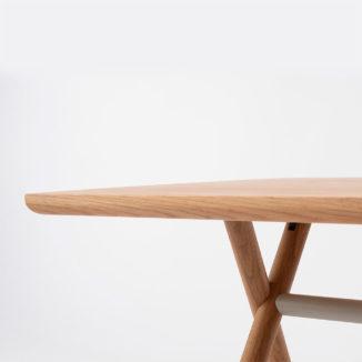bai-mesa-portada
