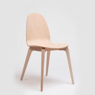 bob-silla-portada