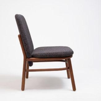 lana-madera-respaldo-alto-portada
