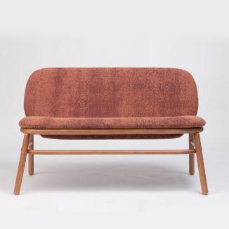 lana-sofa-portada