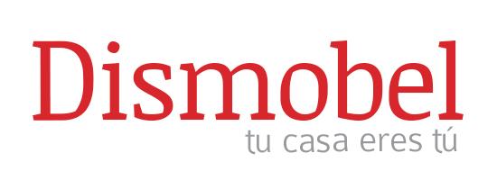 Dismobel Logo