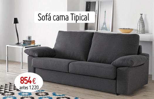 Promociones sof s y sillones dismobel for Sofa cama rebajas
