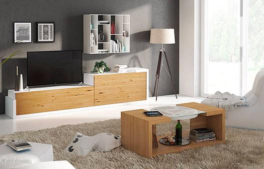 Dismobel Tienda De Muebles Online Compra De Muebles