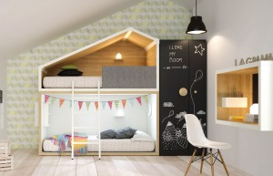 casita-infantil