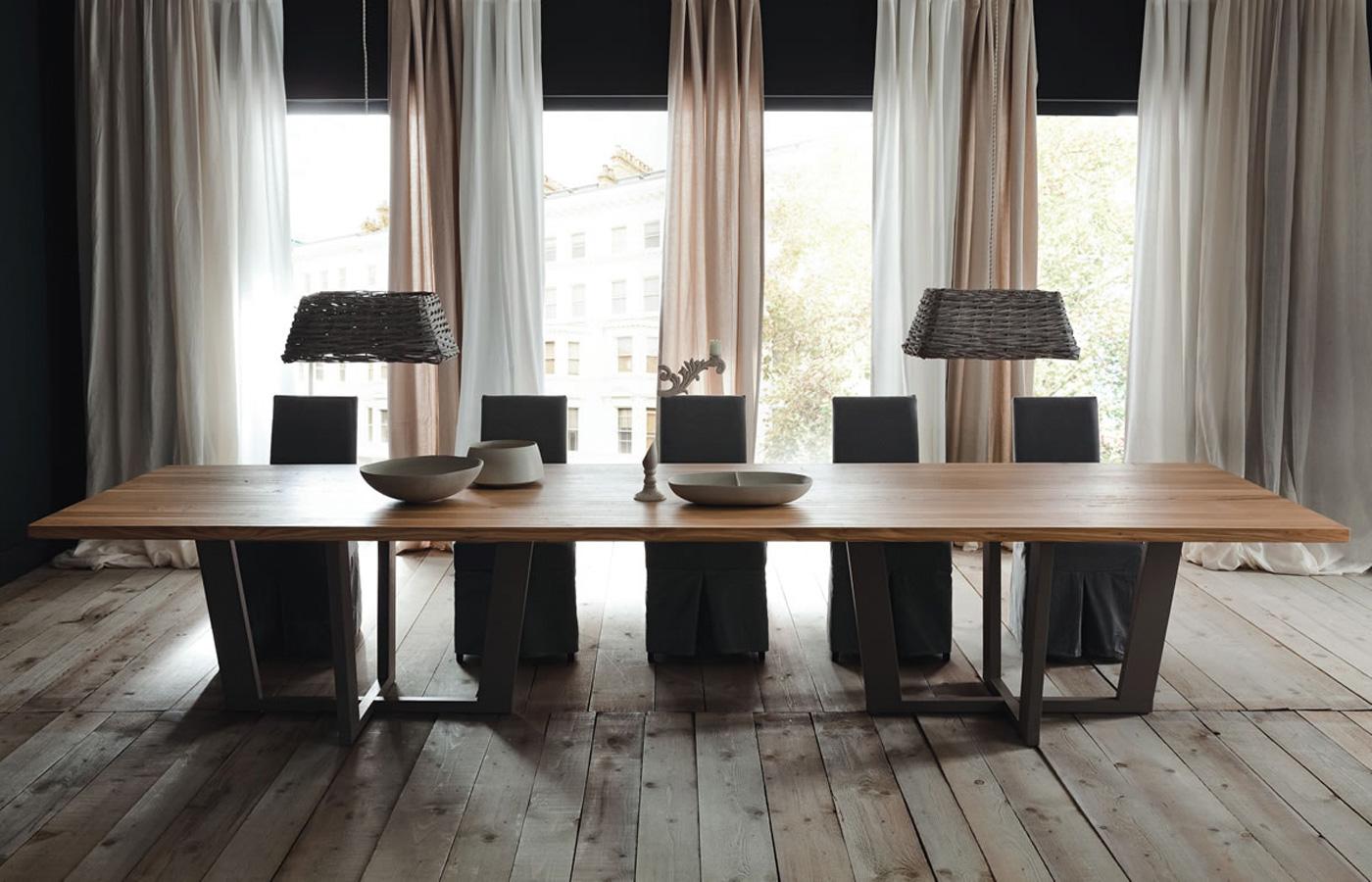 Necesitas una nueva mesa de comedor? Te ofrecemos más de 300 mesas ...