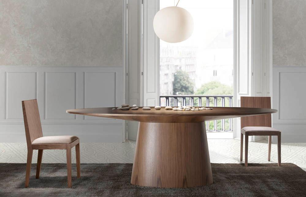 Necesitas una nueva mesa de comedor te ofrecemos m s de for Mesa alta comedor