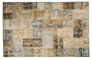 alfombra-denisse-1